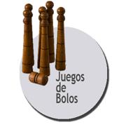 boton_bolos