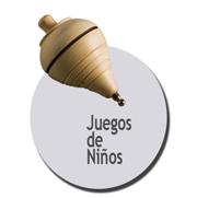 boton_ninos