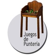 boton_punteria