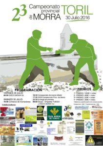 campeonato-provincial-morra-2016
