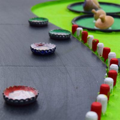 Blog Juegos Tradicionales S C