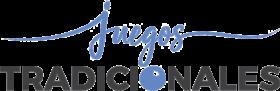 Juegos Tradicionales | tienda online Logo